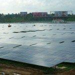 Solar_cells_near_cargo_terminal