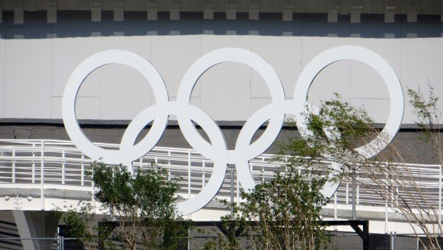 The Olympics: an unsustainable, unequal celebration