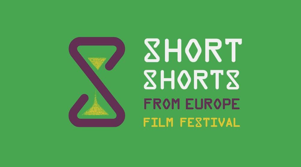 Short shorts film festival 2019 in Dublin – What to remember