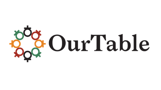 "An Interview with OurTable: ""It All Comes Down to Integration"""