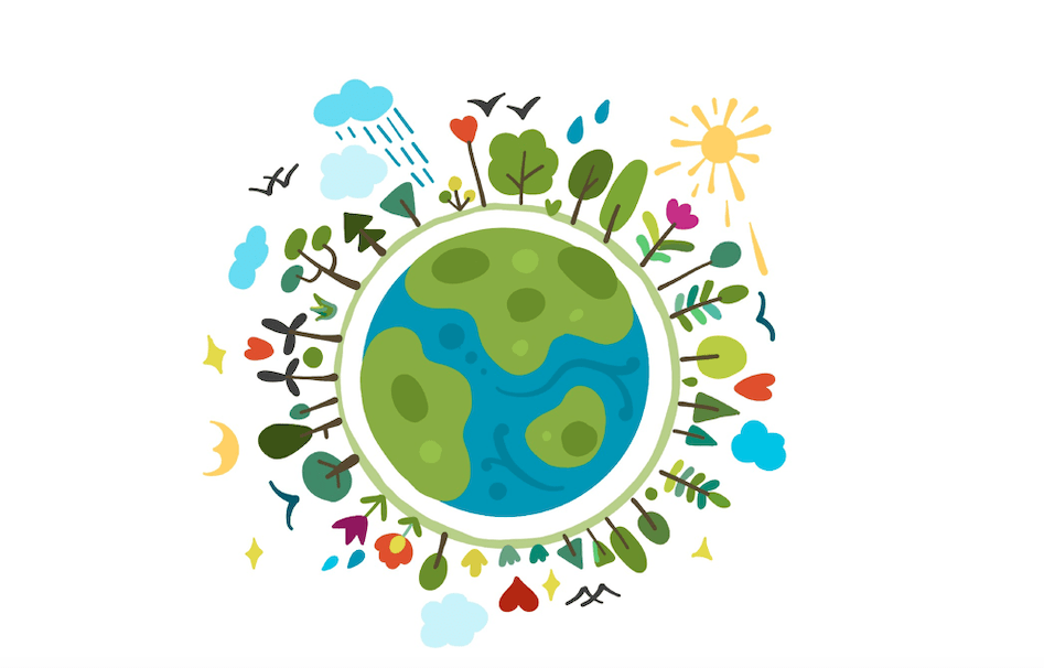 Ways to Celebrate Earth Day – 22nd April