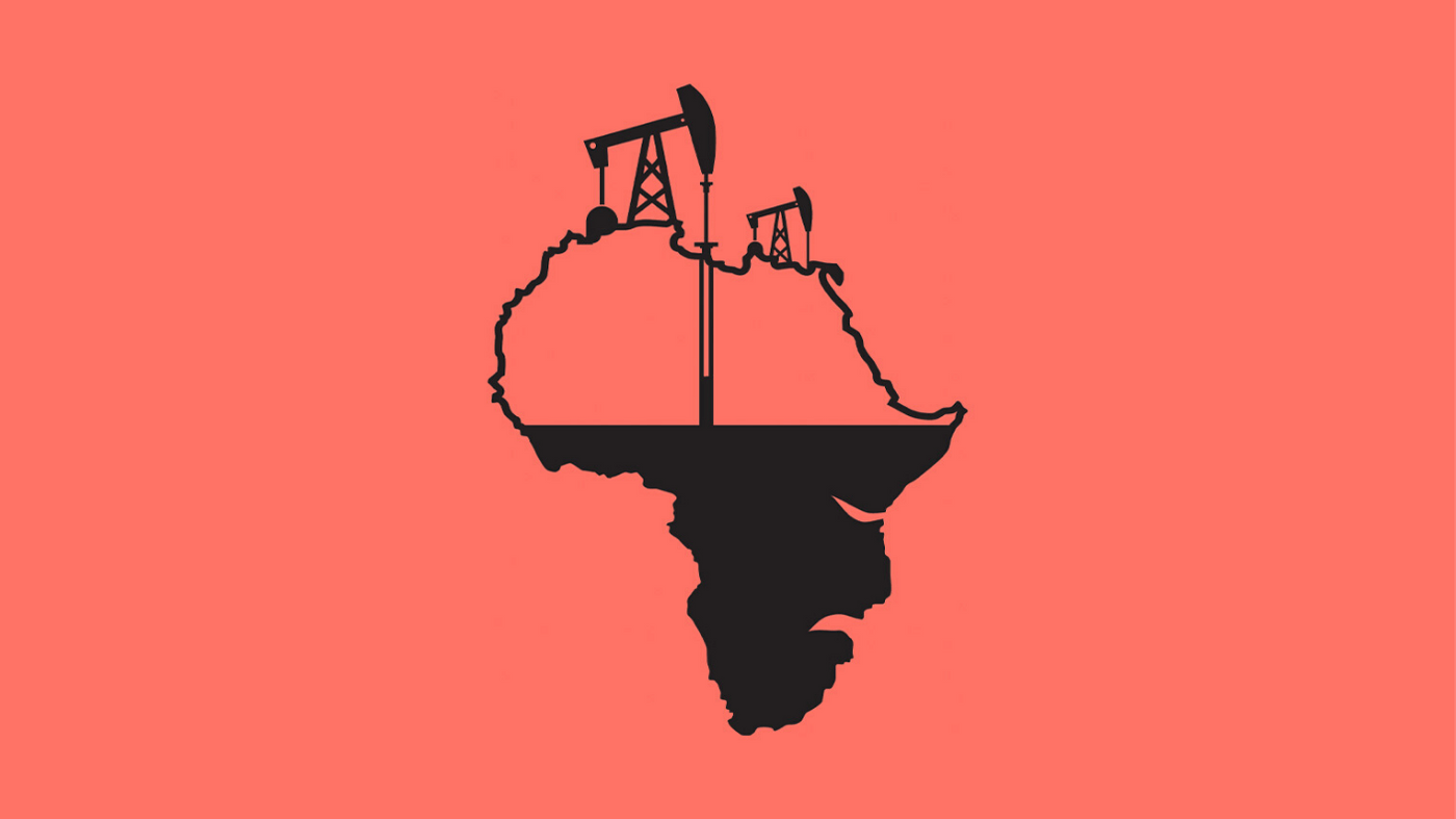 The Extraction and Sales of Minerals and Natural Resources: A Modern Day Colonialism?