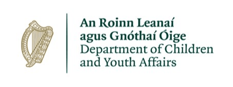 The uncertain future of Children and Youth Affairs in Ireland