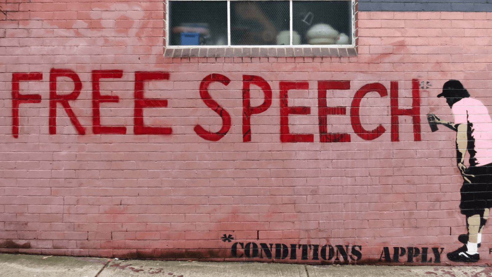 "Has COVID-19 Impeded Free Speech? The ""Land of Origins"", COVID-19 and Personal Liberties."