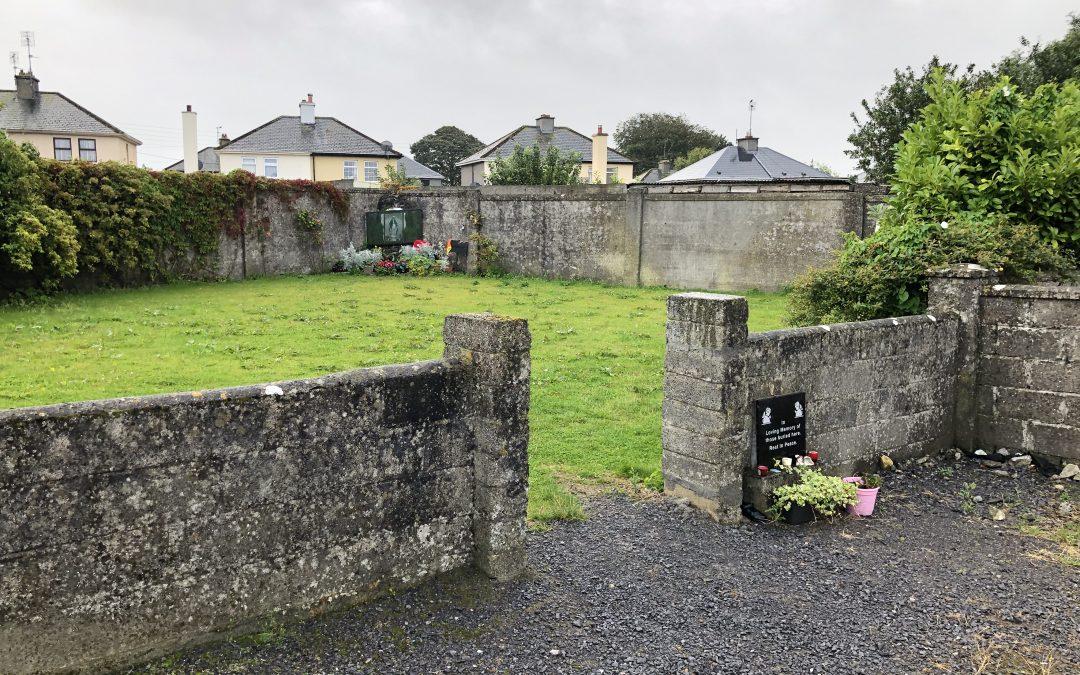 Ireland's poor treatment of women is a cross-border problem requiring cross-border solutions