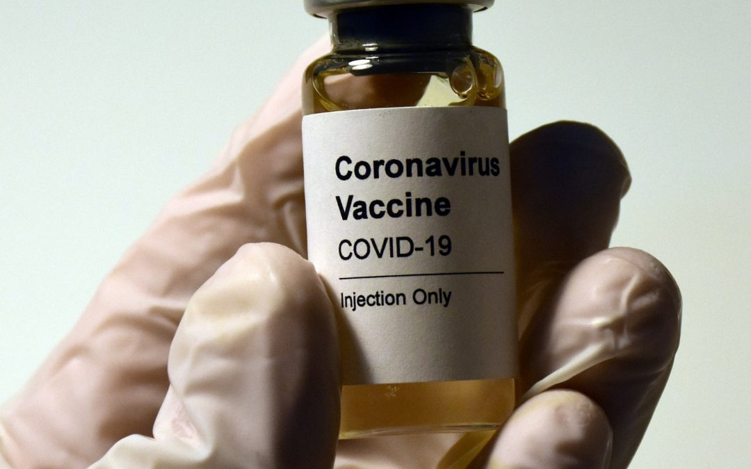 COVID-19 Vaccines – What you need to know
