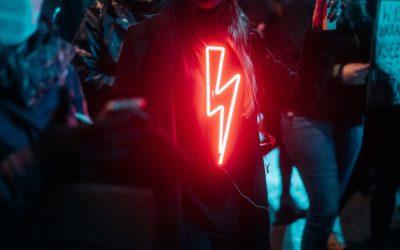 Polish abortion ban