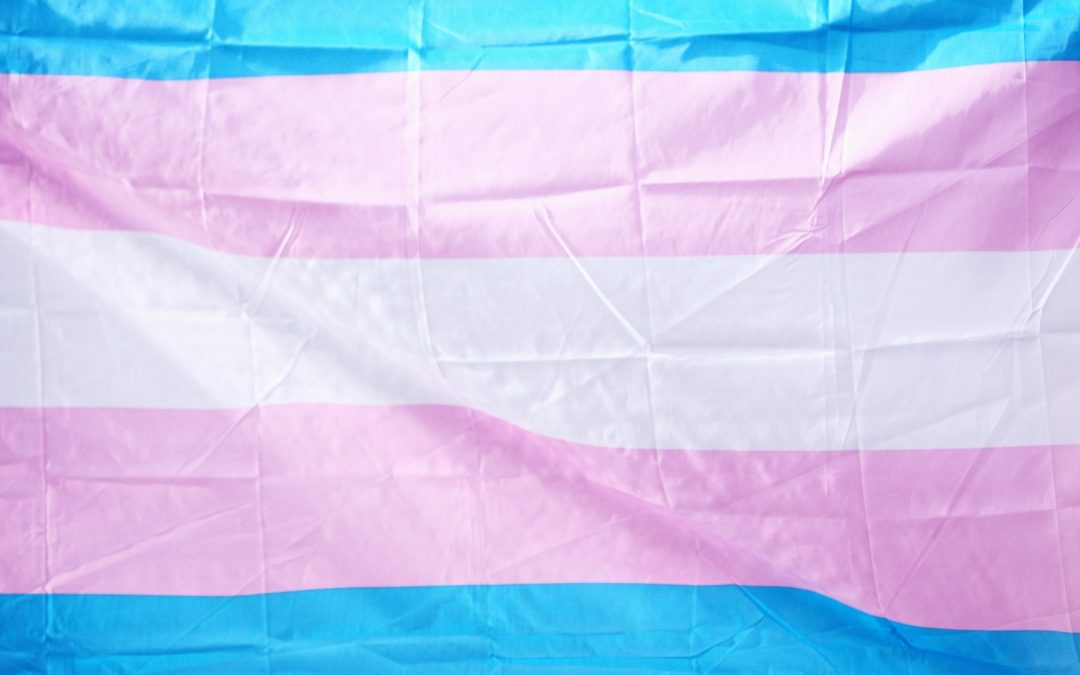 What Biden's executive orders mean for Transgender lives in America
