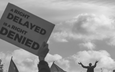 Real reform or merely recognition? Examining O'Gorman's plan to end Direct Provision