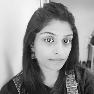 Deepthi Suresh