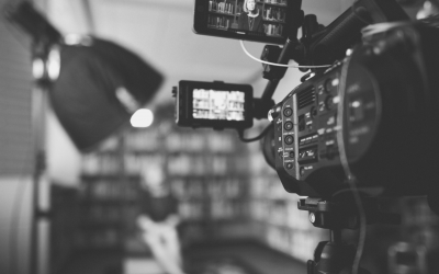 The misogynistic reality of media interviews