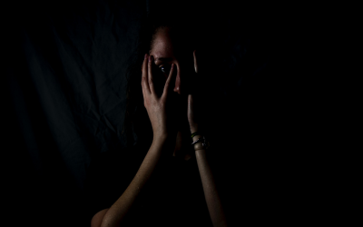 How domestic abuse scares its victims into silence