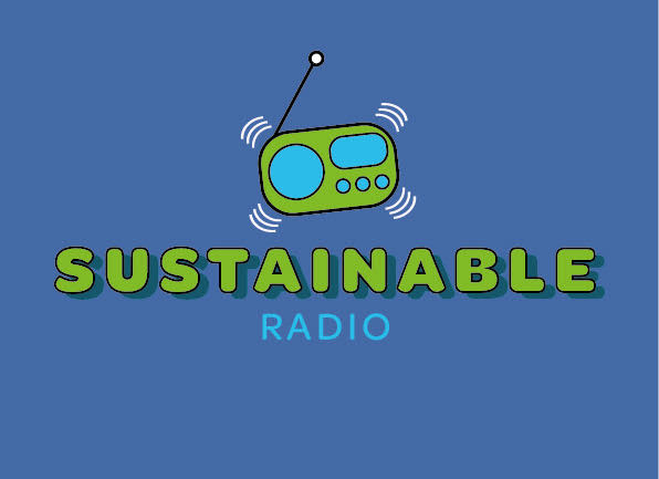 Interview with Sustainable Radio
