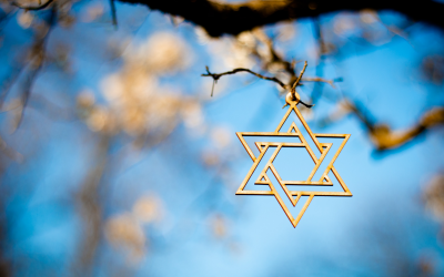 The rise of antisemitism in Europe