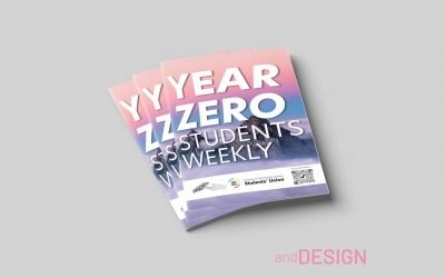 IT Carlow's Students Weekly Features STAND